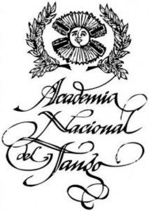 Accademia Nacional del Tango